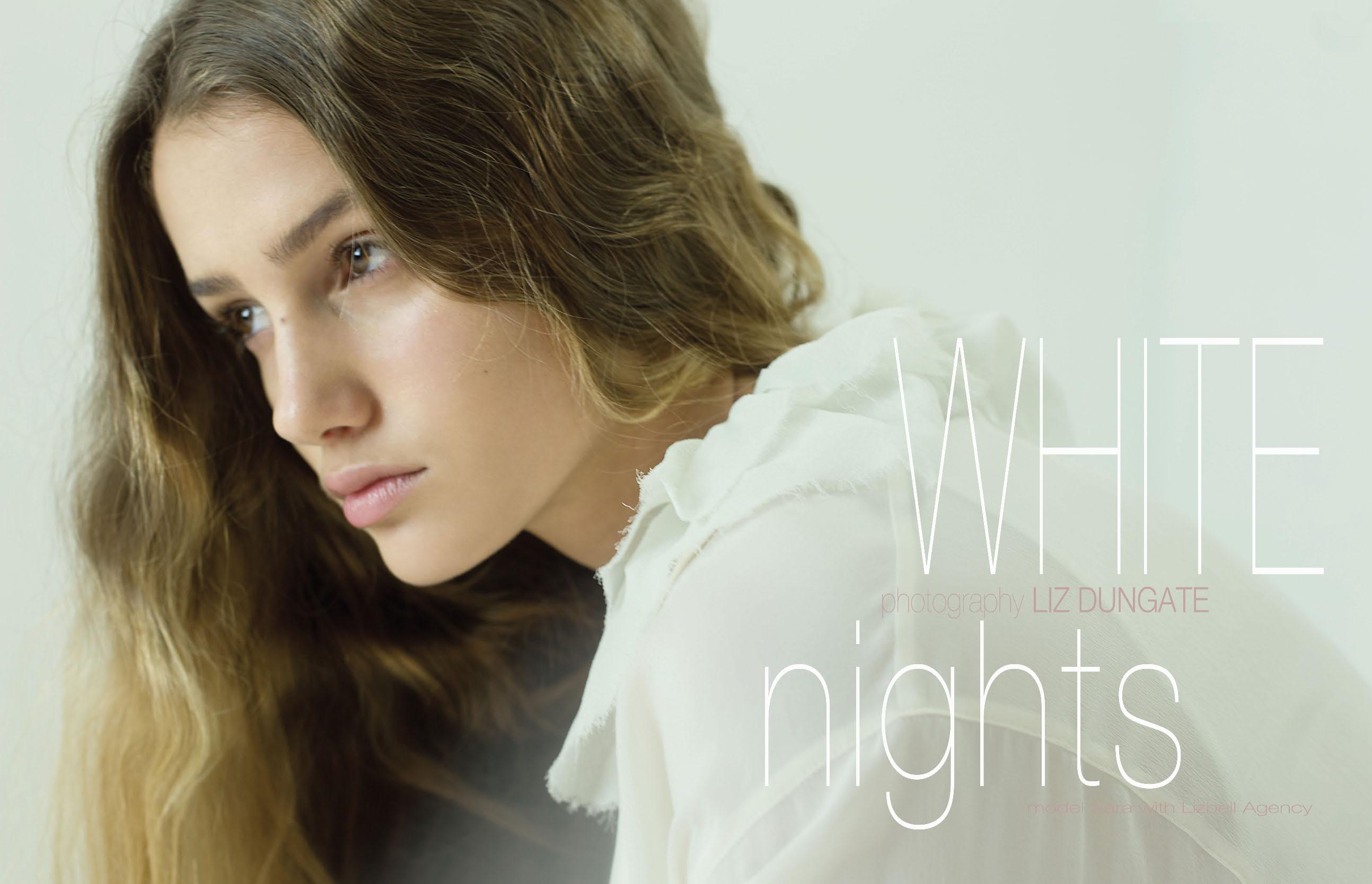 whitenights_Page_1
