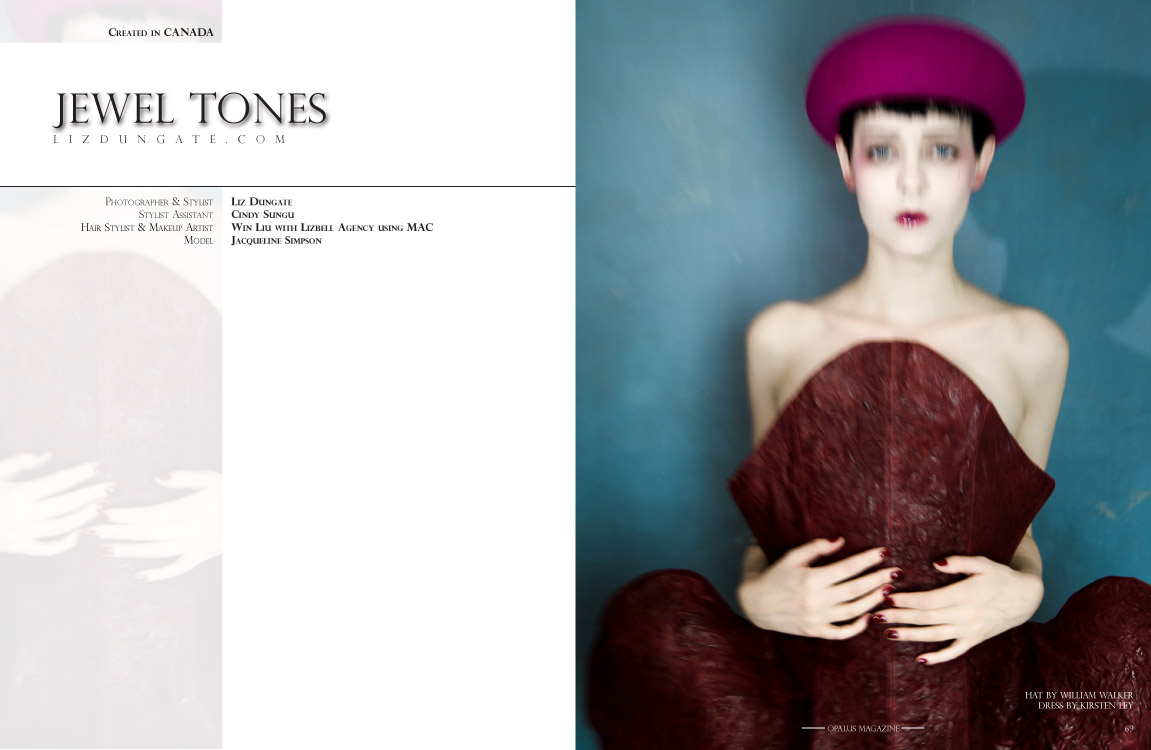 opalus_magazine_15 edited-2_(c)LizDungate