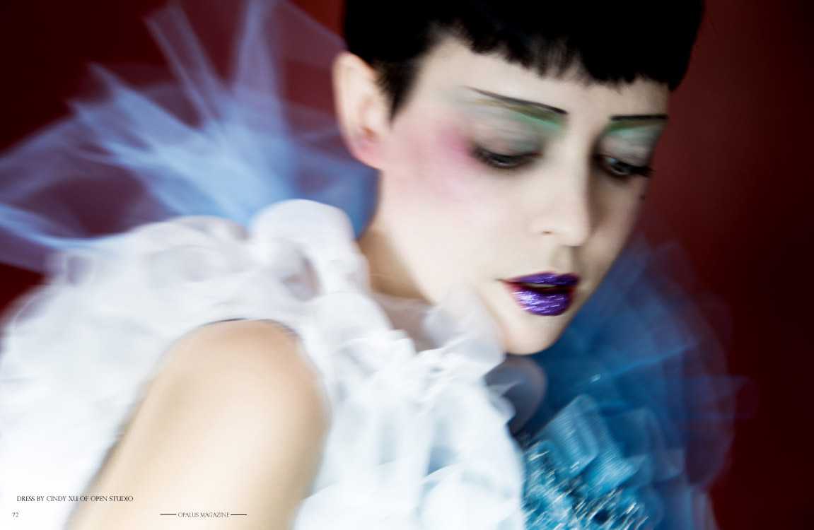 opalus_magazine_15 edited-4_(c)LizDungate
