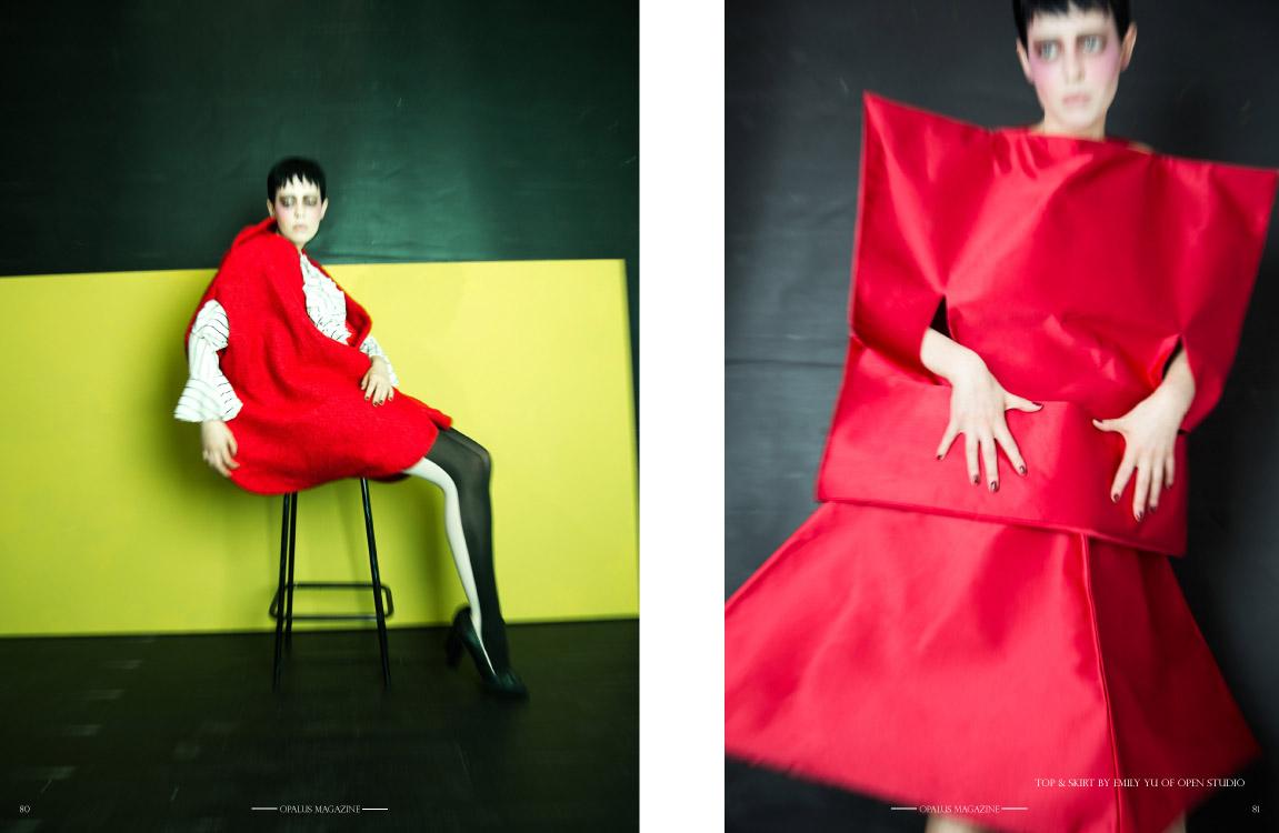 opalus_magazine_15 edited-8_(c)LizDungate