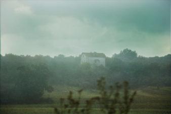 _MG_9413©LizDungate